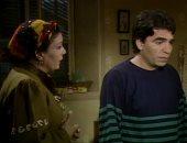 """مواعيد عرض مسلسل """"النوة"""" على قناة cbc دراما"""