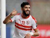 تقارير: فرجاني ساسي يصل الدوحة للانضمام إلى الدحيل