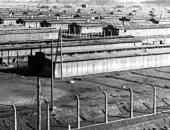 محاكمة ألمانية عمرها 96 سنة بتهمة المشاركة في قتل 11 ألف شخص..اعرف قصتها