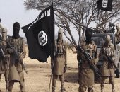 جهود مكافحة الإرهاب.. دراسة تكشف نجاح العراق فى القضاء على الدواعش
