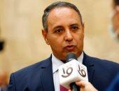"""تيسير مطر: حديث الرئيس فى احتفالية """"حياة كريمة"""" بمثابة رسائل طمأنة للمصريين"""
