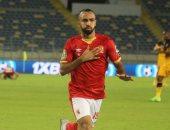 شوبير: الزمالك خلص ليلة الدورى بدرى.. وأفشة أحسن لاعب فى مصر