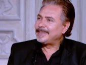 """محمد رياض يستأنف تصوير مشاهده فى مسلسل """"حلم"""" بعد إجازة العيد"""