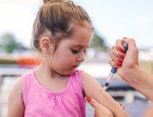 ما هى أعراض مرض السكر وما طرق الوقاية؟