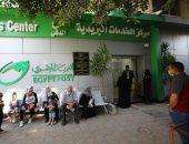 كل ما تريد معرفته عن البريد المصري.. 266.5 مليون جنيه طوابع