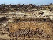 """مدينة الفسطاط.. أقدم العواصم الإسلامية فى العالم """"محبة وسماحة وسلام"""""""