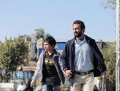 عرض فيلم الإيرانى أصغر فرهادى A Hero في مهرجان ملبورن السينمائى الدولى