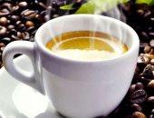 تلف محاصيل البرازيل يهدد عشاق القهوة.. صحيفة بروفية تكشف التفاصيل