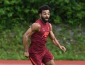 محمد صلاح في القائمة.. أفضل مبيعات الأندية الإيطالية في آخر 10 سنوات