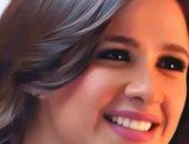 تعرف على رسالة رامز جلال لـ ياسمين عبد العزيز فى أزمتها المرضية الحالية