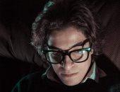 فيلم مصرى يفوز بجائزة مهرجان (نوادا) السينمائى الدولى بالهند