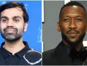 المخرج الأمريكى الباكستانى بسام طارق يخرج فيلم مارفل الجديد Blade
