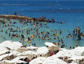 تعرف على أسعار 66 شاطئا فى الإسكندرية خلال أيام عيد الأضحى