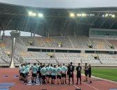 مجموعة مصر.. الأرجنتين بمواجهة غامضة أمام أستراليا فى أولمبياد طوكيو