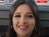 """خرجت من العناية المركزة.. آخر تطورات الحالة الصحية لـ ياسمين عبد العزيز """"فيديو"""""""