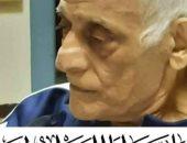 وفاة والد الكاتب الصحفى محمد شبانة سكرتير عام نقابة الصحفيين