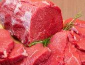 تجنب طبخها على نار عالية.. تعرف على أكثر الطرق الصحية لطهى اللحوم