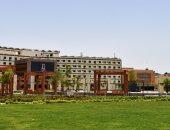 محافظ أسوان يقرر فتح حديقة درة النيل لاستقبال المواطنين بمناسبة عيد الأضحى