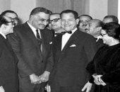 ذكرى ثورة يوليو .. هل نجحت السينما المصرية فى رصدها وتوثيقها؟