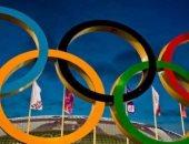 تعرف على مصير القرى الأولمبية باهظة التكلفة بعد انتهاء فعاليات دورات الألعاب