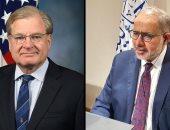 مباحثات ليبية – أمريكية للتأكيد على إجراء الانتخابات 24 ديسمبر المقبل