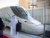 مدير تشغيل «قطار الحرمين»: 4 رحلات يوميا لنقل الحجاج بعد إتمام المناسك
