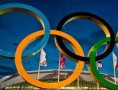 أولمبياد طوكيو تسجل 29 إصابة جديدة بكورونا والإجمالى 323 حالة
