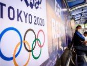 اليابان تسجل أعلى معدل إصابة بكورونا منذ بدء الجائحة.. ولا علاقة لأولمبياد طوكيو