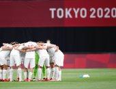 """مجموعة مصر.. إسبانيا تستعد بقوة لمواجهة """"التأهل"""" أمام الأرجنتين"""