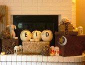 زينى بيتك بروح الفرحة.. 5 أفكار لديكور المنزل تناسب أجواء العيد.. صور