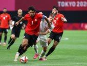 صحف إسبانيا تهاجم الماتادور والفراعنة بعد صدمة التعادل في أولمبياد طوكيو