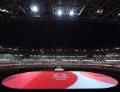 الهيئات التنظيمية لدورة الألعاب البارالمبية فى طوكيو تقرر إقامة المنافسات دون جمهور