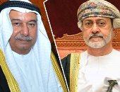 سفير الكويت وسلطان عمان يهنئان مصر والرئيس السيسى بذكرى 23 يوليو