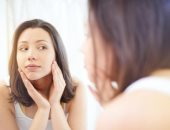 وصفات طبيعية لعلاج المسام الواسعة.. احصلى على بشرة نقية بأقل التكاليف