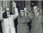 الثورة البيضاء.. الذكرى 69 لثورة 23 يوليو وإعلان ميلاد الجمهورية