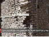 جولة فى قرية النحارية بالغربية.. هنا عاش الرئيس محمد نجيب أول رئيس لمصر.. فيديو