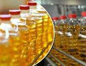 وزير التموين: سنخفض سعر الزيت بمجرد تراجع الأسعار العالمية