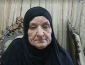زوجها سدد لها 11 طعنة.. أسرة طبيبة الدقهلية تروى تفاصيل الجريمة.. فيديو