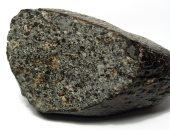 عمره 4.6 مليار عام.. علماء يعثرون على نيزك أقدم من كوكب الأرض