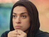 """مهرجان بان أفريكان يؤهل الفيلم المصري """"توك توك"""" للمشاهدة فى الأوسكار"""