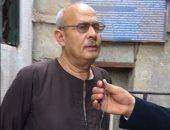 """ابن عم الرئيس الراحل """"عبد الناصر"""": جمال كان دائم التواصل معنا ولم يميزنا"""