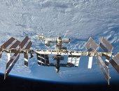 روسيا تبدأ فى نشر منظومة إنترنت فضائى في مدار الأرض
