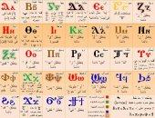 تعرف على مراحل استخدام الكنيسة الأرثوذكسية للغة القبطية عبر العصور المختلفة