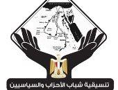 """الدولة تحصد ثمار جهودها فى مجال البيئة خلال 7 سنوات.. مصر تتوج لأول مرة بجائزة الأيوا لحماية الطيور المهاجرة و20 مليار تكلفة تبطين الترع.. """"التنسيقية"""": القيادة السياسية دمجت البعد البيئى مع كل القطاعات"""