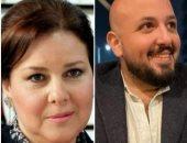 3 فنانين طاردتهم شائعة الوفاة خلال أيام العيد..أخرهم دلال عبد العزيز