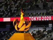 الاتحاد الدولي لألعاب القوى: ممتنون لشعب اليابان على الأولمبياد