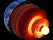 إنسايت المريخ.. نظرة غير مسبوقة على قلب الكوكب الأحمر.. ألبوم صور