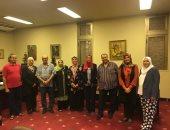 الأوبرا تعلن المحاور البحثية لمؤتمر الموسيقى العربية فى دورته الـ30