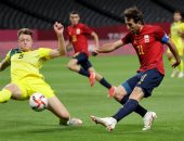 أولمبياد طوكيو.. إسبانيا تسعى لإبطال خطورة اليابان بقيادة كوبو