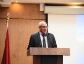 محافظ بورسعيد يعلن إزالة 3430 مخالفة لم ينطبق عليها شروط قانون التصالح